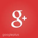 Chemical Philippines Google Plus