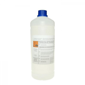 Phosphoric Acid AR Laboratory Grade (2.5 liters 4kg)