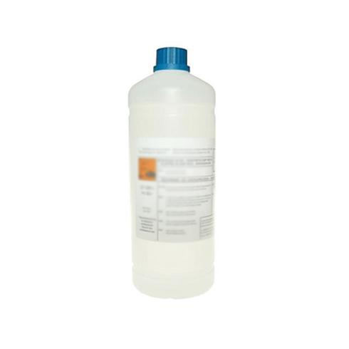 Molybdic Acid In liters(2.5 liters)