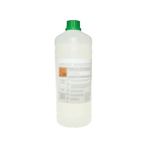 Nictric Acid In Liter (2kg)