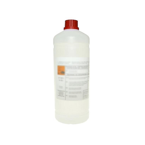 Sulfuric Acid In Liter (2kg)